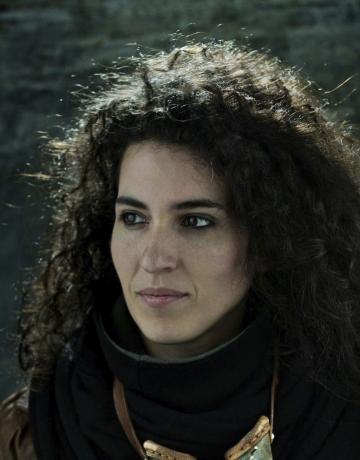 Ana Dévora