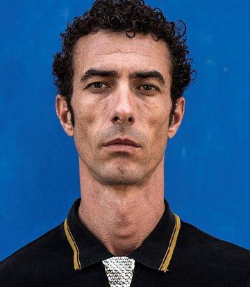 Carlos Gusac