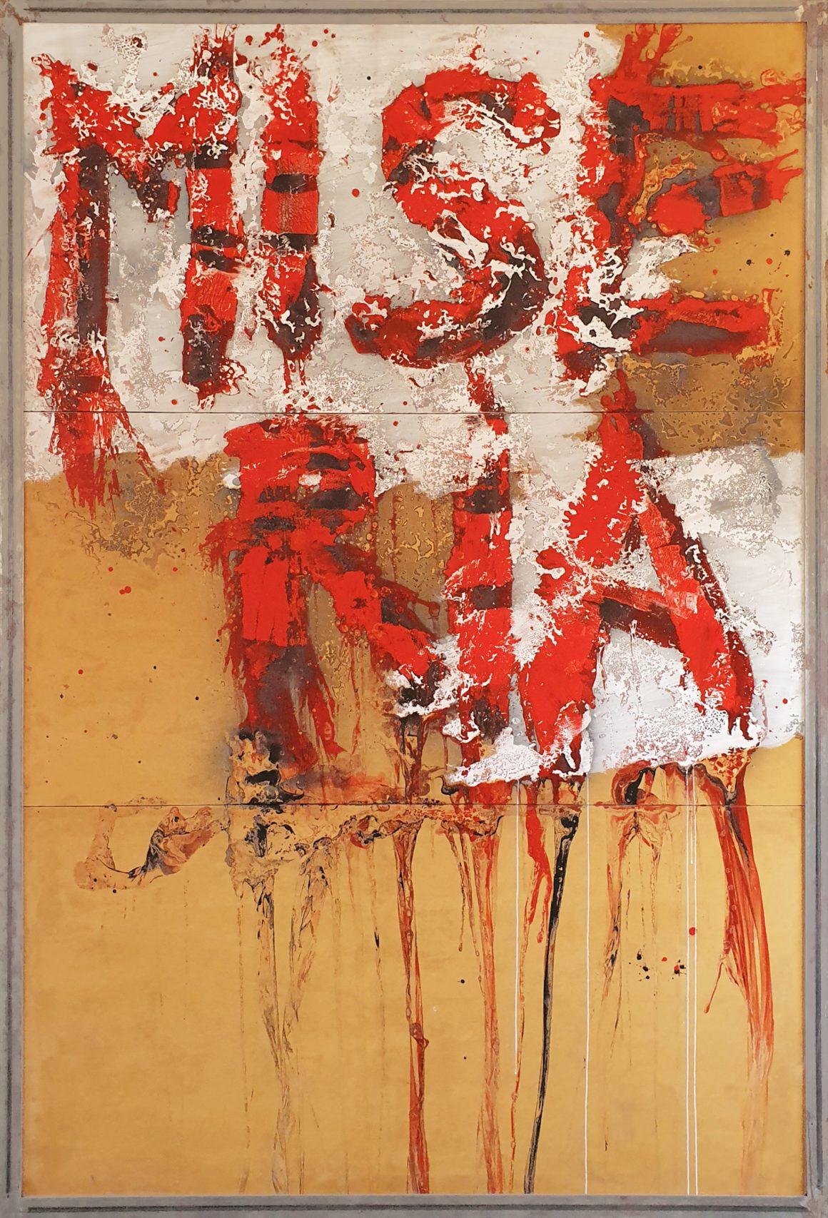 Arcadia (2002)   Ciria